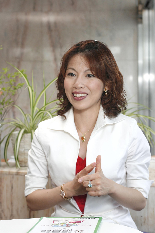 真弓 Mayumi Ishihara's Picture